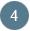#4 Button