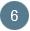 #6 Button