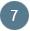 #7 Button